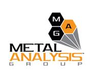 Metal Analysis Group