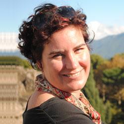 Erika Pfeiffer