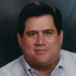 Mitch Wallace
