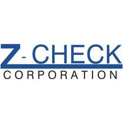 Z-Check